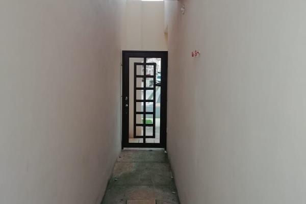 Foto de casa en renta en via carmesi , villa california, tlajomulco de zúñiga, jalisco, 14031753 No. 18