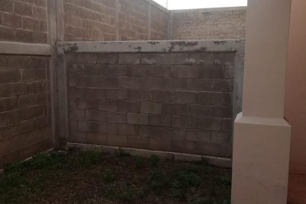 Foto de casa en renta en via carmesi , villa california, tlajomulco de zúñiga, jalisco, 14031753 No. 19