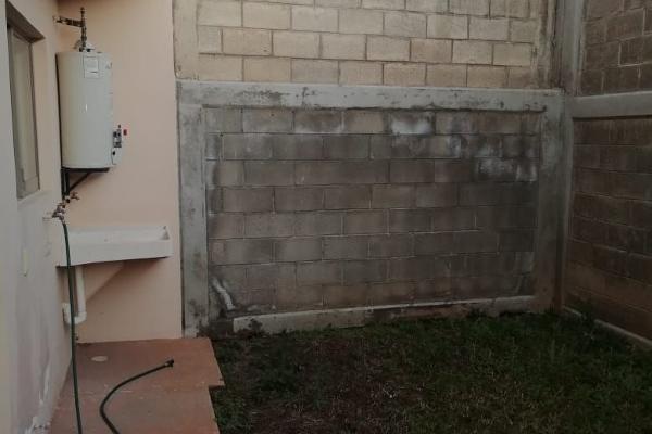 Foto de casa en renta en via carmesi , villa california, tlajomulco de zúñiga, jalisco, 14031753 No. 21
