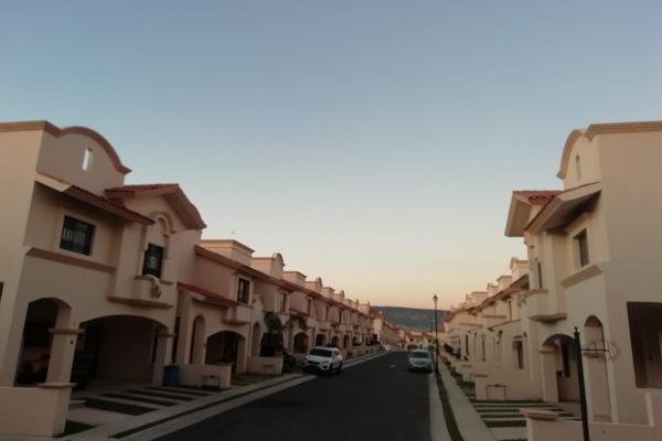 Foto de casa en renta en via carmesi , villa california, tlajomulco de zúñiga, jalisco, 14031753 No. 22