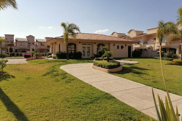 Foto de casa en renta en via carmesi , villa california, tlajomulco de zúñiga, jalisco, 14031753 No. 23