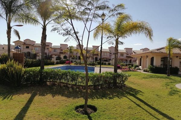 Foto de casa en renta en via carmesi , villa california, tlajomulco de zúñiga, jalisco, 14031753 No. 25