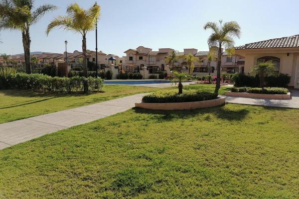 Foto de casa en renta en via carmesi , villa california, tlajomulco de zúñiga, jalisco, 14031753 No. 26