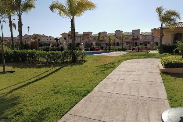 Foto de casa en renta en via carmesi , villa california, tlajomulco de zúñiga, jalisco, 14031753 No. 27