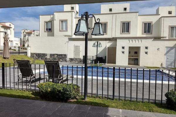 Foto de casa en venta en via catania , el mirador, el marqués, querétaro, 12269414 No. 03