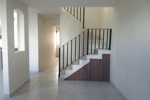 Foto de casa en venta en via catania , el mirador, el marqués, querétaro, 12269414 No. 07