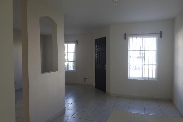 Foto de casa en venta en via catania , el mirador, el marqués, querétaro, 12269414 No. 09