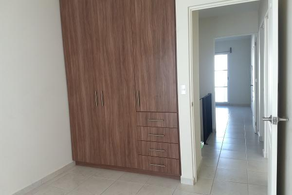 Foto de casa en venta en via catania , el mirador, el marqués, querétaro, 12269414 No. 11