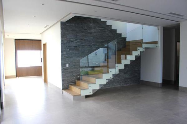 Foto de casa en venta en via cordillera , residencial cordillera, santa catarina, nuevo león, 13341925 No. 02