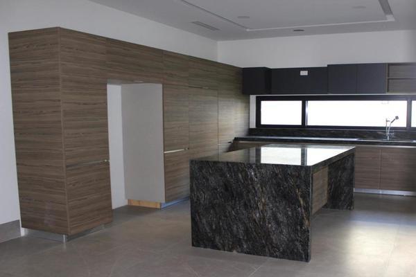 Foto de casa en venta en via cordillera , residencial cordillera, santa catarina, nuevo león, 13341925 No. 06