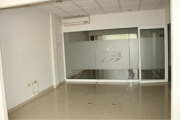 Foto de oficina en renta en via dos. 51, galaxia tabasco 2000, centro, tabasco, 6157340 No. 02