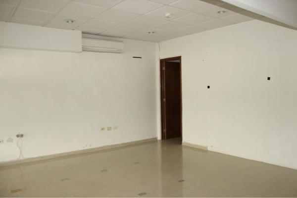 Foto de oficina en renta en via dos. 51, galaxia tabasco 2000, centro, tabasco, 6157340 No. 04