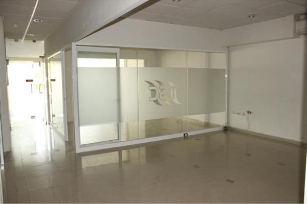 Foto de oficina en renta en via dos. 51, galaxia tabasco 2000, centro, tabasco, 6157340 No. 06