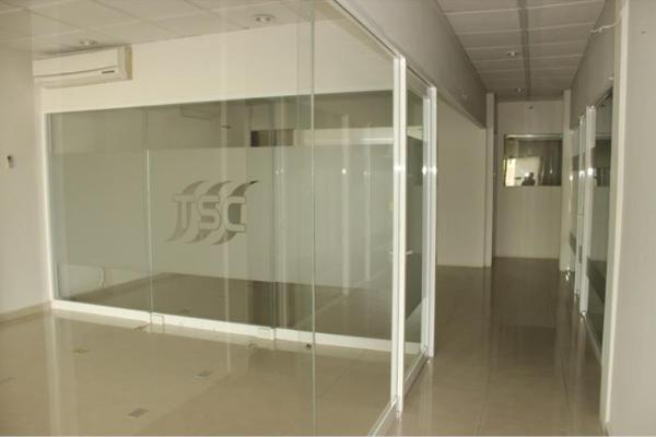 Foto de oficina en renta en via dos. 51, galaxia tabasco 2000, centro, tabasco, 6157340 No. 08