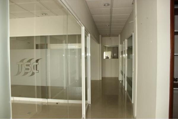 Foto de oficina en renta en via dos. 51, galaxia tabasco 2000, centro, tabasco, 6157340 No. 09