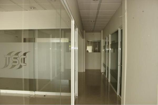 Foto de oficina en renta en via dos. 51, galaxia tabasco 2000, centro, tabasco, 6157340 No. 10