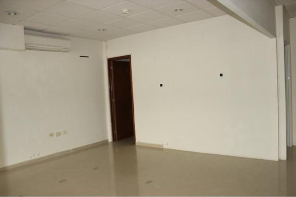 Foto de oficina en renta en via dos. 51, galaxia tabasco 2000, centro, tabasco, 6157340 No. 11
