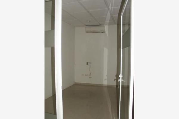 Foto de oficina en renta en via dos. 51, galaxia tabasco 2000, centro, tabasco, 6157340 No. 13