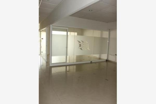 Foto de oficina en renta en via dos. 51, galaxia tabasco 2000, centro, tabasco, 6157340 No. 14