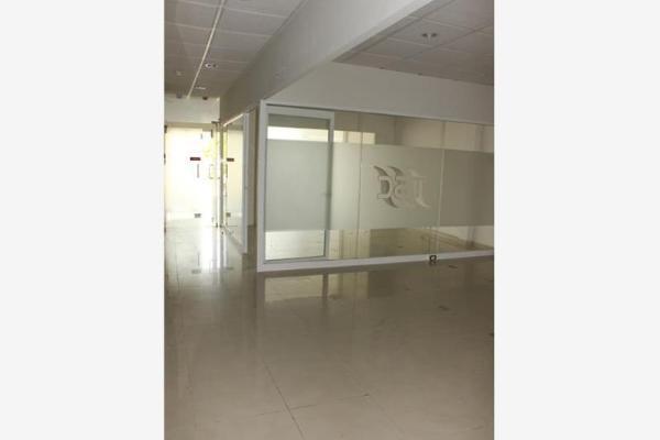 Foto de oficina en renta en via dos. 51, galaxia tabasco 2000, centro, tabasco, 6157340 No. 15