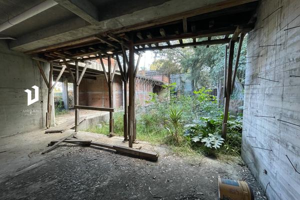 Foto de casa en venta en via encinos , bosques del pedregal, tlalpan, df / cdmx, 18797828 No. 01