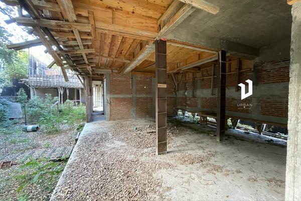 Foto de casa en venta en via encinos , bosques del pedregal, tlalpan, df / cdmx, 18797828 No. 11
