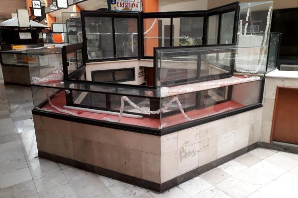 Foto de local en venta en vía gustavo baz 3315 , centro industrial tlalnepantla, tlalnepantla de baz, méxico, 5934224 No. 07