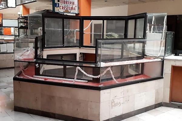 Foto de local en venta en vía gustavo baz 3315 , centro industrial tlalnepantla, tlalnepantla de baz, méxico, 5934224 No. 08