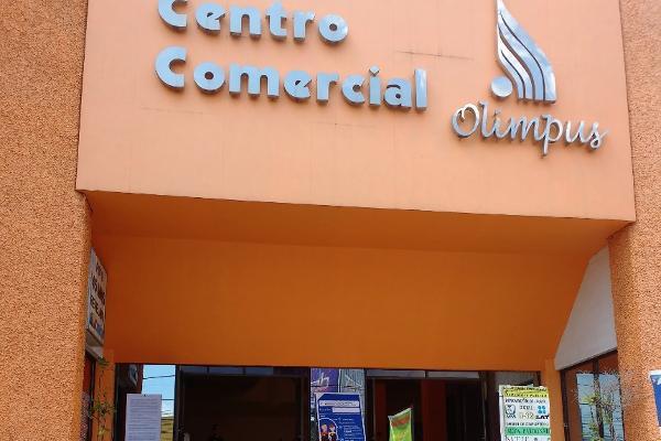 Foto de local en venta en vía gustavo baz 3315 , centro industrial tlalnepantla, tlalnepantla de baz, méxico, 5934224 No. 09