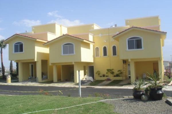 Casa en la isla en venta id 988289 for Inmobiliaria la casa