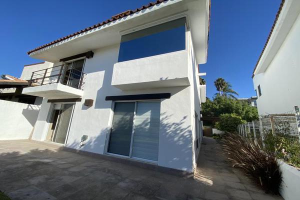 Foto de casa en venta en via ixtapa 1, real del mar, tijuana, baja california, 7186222 No. 01