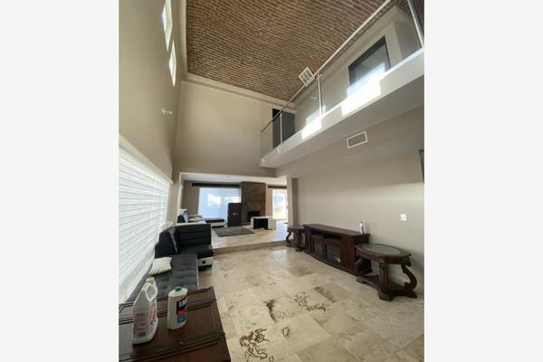 Foto de casa en venta en via ixtapa 1, real del mar, tijuana, baja california, 7186222 No. 02
