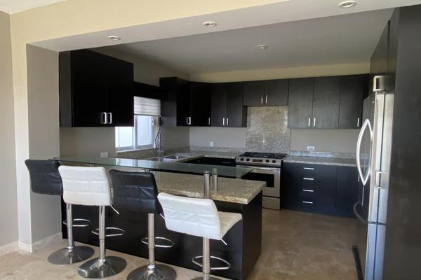 Foto de casa en venta en via ixtapa 1, real del mar, tijuana, baja california, 7186222 No. 03
