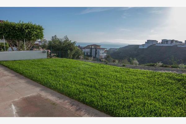 Foto de casa en venta en via ixtapa 1, real del mar, tijuana, baja california, 7186222 No. 04