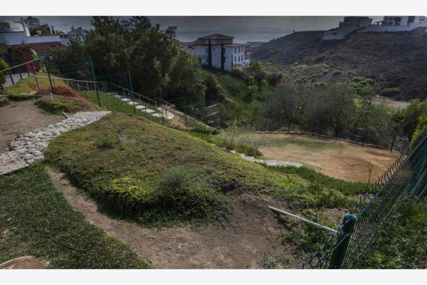 Foto de casa en venta en via ixtapa 1, real del mar, tijuana, baja california, 7186222 No. 05