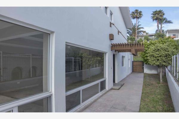 Foto de casa en venta en via ixtapa 1, real del mar, tijuana, baja california, 7186222 No. 06