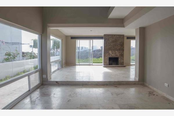 Foto de casa en venta en via ixtapa 1, real del mar, tijuana, baja california, 7186222 No. 07