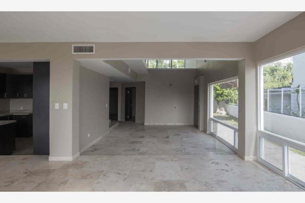 Foto de casa en venta en via ixtapa 1, real del mar, tijuana, baja california, 7186222 No. 08