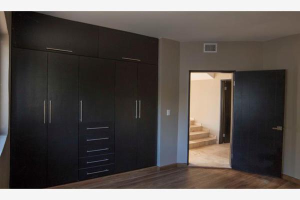 Foto de casa en venta en via ixtapa 1, real del mar, tijuana, baja california, 7186222 No. 10