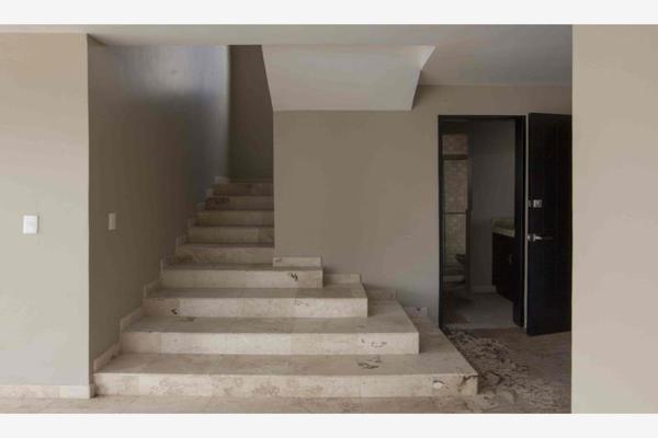 Foto de casa en venta en via ixtapa 1, real del mar, tijuana, baja california, 7186222 No. 11