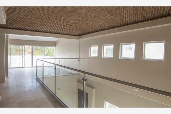 Foto de casa en venta en via ixtapa 1, real del mar, tijuana, baja california, 7186222 No. 12