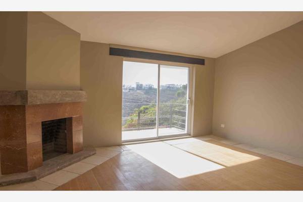 Foto de casa en venta en via ixtapa 1, real del mar, tijuana, baja california, 7186222 No. 13