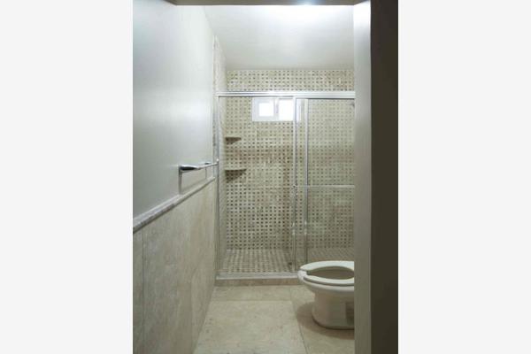 Foto de casa en venta en via ixtapa 1, real del mar, tijuana, baja california, 7186222 No. 14