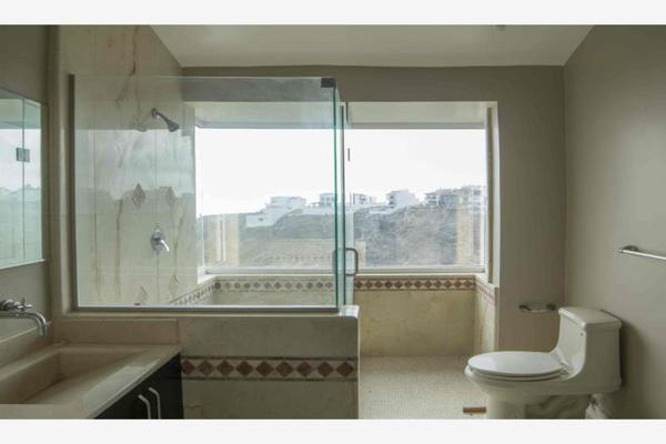 Foto de casa en venta en via ixtapa 1, real del mar, tijuana, baja california, 7186222 No. 15