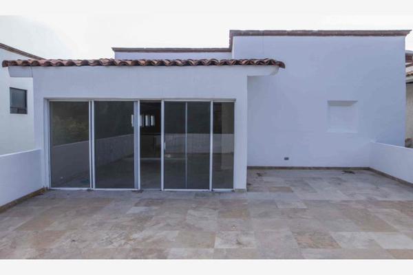 Foto de casa en venta en via ixtapa 1, real del mar, tijuana, baja california, 7186222 No. 16