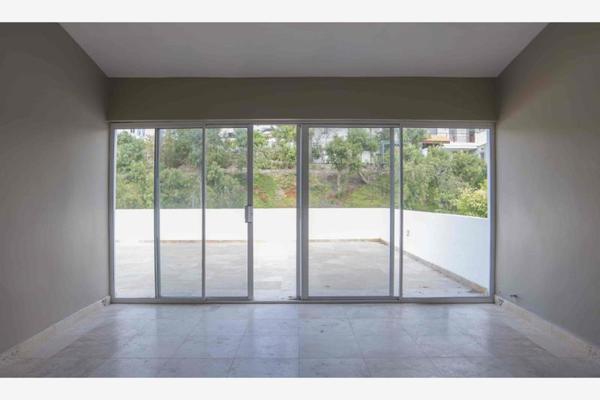 Foto de casa en venta en via ixtapa 1, real del mar, tijuana, baja california, 7186222 No. 17