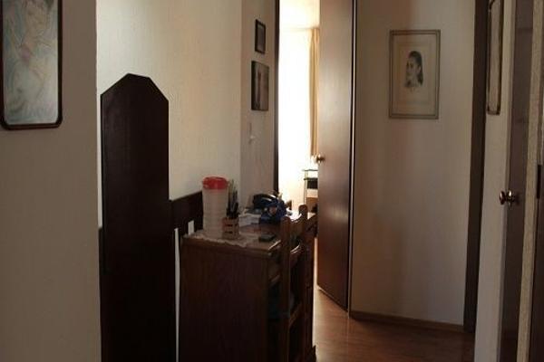 Foto de casa en venta en vía jade , joyas del pedregal, coyoacán, df / cdmx, 5896479 No. 08