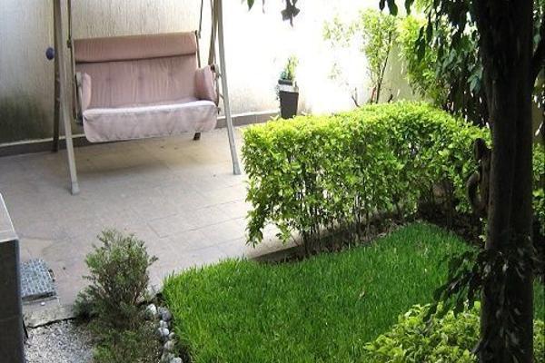 Foto de casa en venta en vía jade , joyas del pedregal, coyoacán, df / cdmx, 5896479 No. 11