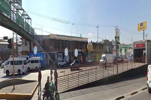 Foto de local en venta en via jose lopez portillo , san juan, tultitlán, méxico, 0 No. 01