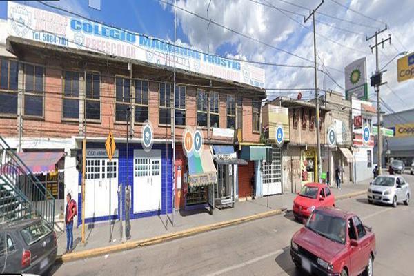 Foto de local en venta en via jose lopez portillo , san juan, tultitlán, méxico, 0 No. 02